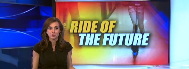 ride-of-the-future1